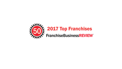 2017-top-50-innovate