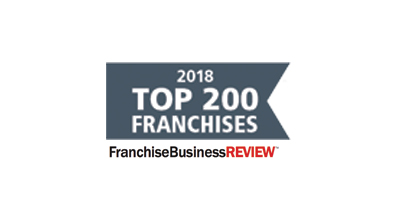 2018-Top-Franchises-Franchise-Business-Review