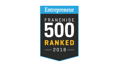 budget-blinds-franchise-500-entrepreneur-2018