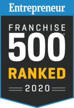 F500_Ranked_Badge_2020-01-153